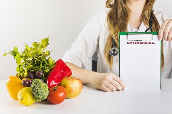 diete de slabit personalizate