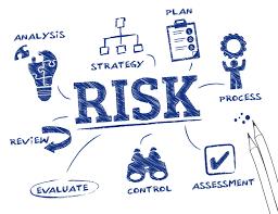evaluarea factorilor de risc în  diabet zaharat