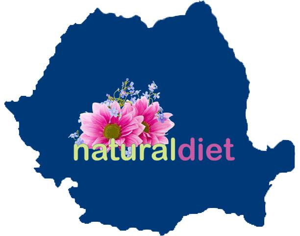 consultatii online diabet tip 2 si nutritie in toata tara